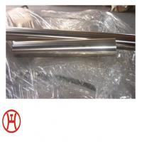 ASTM B622/ASME SB622 steel pipe Manufactures