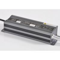 100 Watt Constant Voltage LED Driver 12v 24v / IP67 Led Power Supply Driver With CE Manufactures