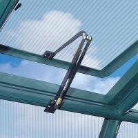 Electric chain window opener CWO-300 Manufactures