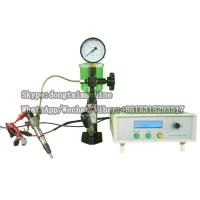 CR1000A Common Rail Injector Tester Manufactures