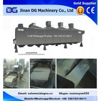 Buy cheap Automatic rice flour reconstructed rice making machine maker production plant from wholesalers