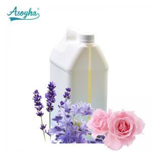 China 100%Pure Natural Essential oil Hotel Essential oil Hilton White Tea Aromatherapy Oils on sale