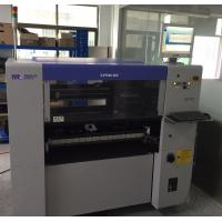 M2 Smt Pcb Pick And Place Machine , Smt Chip Mounter With Auto Width Adjustment Manufactures