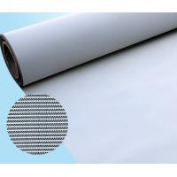 Stainless Steel Wire cloth China Manufactures