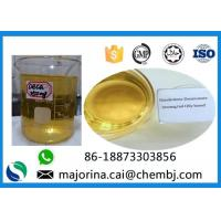 Nandrolone Decanoate / Daca Injectable Purity Oil Deca 200 Deca 250mg/Ml Manufactures
