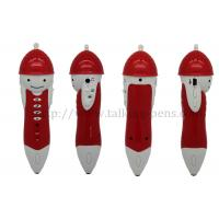 Little Red Riding Hood OID Point Reading Pen For Kids Learning Language Manufactures