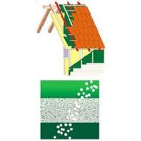 Roofing Foils Manufactures