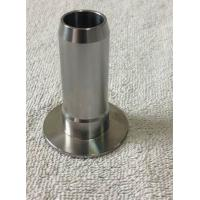 Stainless steel 304 cnc precision machining parts polishing Manufactures