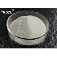 Paint Grade Carboxymethylcellulose Sodium Salt CAS 9004-32-4 With Good Compatibility Manufactures