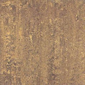 Polished Tile -Double Loading Tiles (QJ6185P) Manufactures