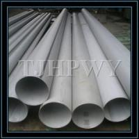 304 Welded Steel Pipe Manufactures