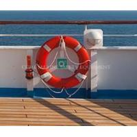 Solas lifebuoy/Life rings with EC certificates Manufactures