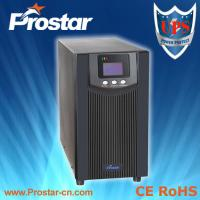 Prostar best pure sine wave power inverter 3000w Manufactures