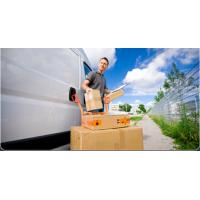 courier service from china to latvia Manufactures