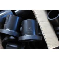 Buy cheap HDPE Fittings for Water/Gas Supplying System, PE Molded Fittings from wholesalers