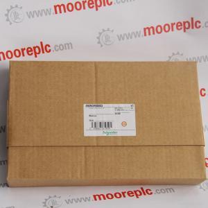 140CPU42402 | Schneider |CPU module Modicon Quantum 140 Series Schneider 140CPU42402 Manufactures