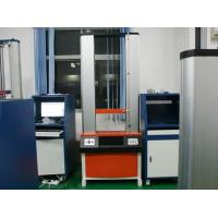 Computer Leather Tensile Strength Test Equipment Manufactures