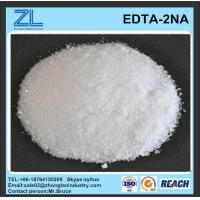 disodium edetate Manufactures