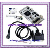 Xecuter NAND-X & Coolrunner PHAT QSB install kit Xbox360 Modchip Manufactures