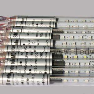 China LED Meteor light RGB 5050 on sale