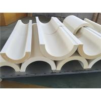 China Fireproof PIR Foam Insulation Boards High Strength Environmentally Friendly on sale