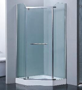 Shower Enclosure (SLT-JZ 80K/90K/100K) Manufactures