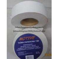 joint paper tape Manufactures