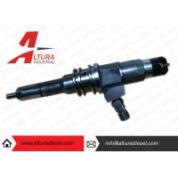 Fuel Injector Bosch Common Rail Injector Parts 0 445 120 007 , 0445120007 Manufactures
