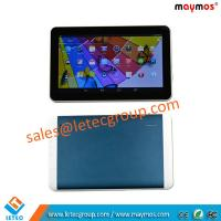 10.1 inch mid tablet pc Manufactures