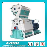 China durable  Maize hammer mill&Mill Hammer Crusher&meat grinding machine on sale