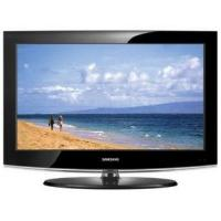 LN26B360 26 inch LCD HDMI TV Manufactures