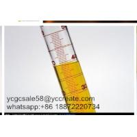 Propionat 100 Injectable Anabolic Steroids Testosterone Propionate Test P Manufactures