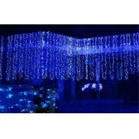 Quality Outdoor IP65 Branch Tree Led String Light Multiple Color By Customized Shapes for sale