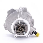 06e145100 Audi Car Engine Parts High Quality Engine Brake Vacuum Pump Electric Vacuum Pump For Audi A6 Manufactures