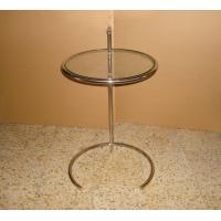 China Eileen Gray Side Table on sale