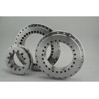 Quality YRTS325 High Precision Axial & Radial Cross Roller Bearing For Turntable Or for sale