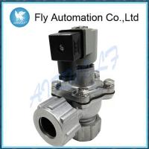 China CA20DD Goyen Diaphragm Valves DD Series dust collector pulse valves 3/4 Aluminium Alloy Pulse Solenoid Valve on sale