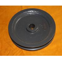 V Belt Pulleys Kubota Tractor Attachments Manufactures
