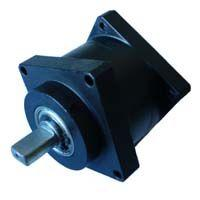 China dc planetary gear motor on sale