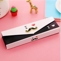 China Cute pen case/pencil box on sale
