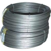 Ø2 MM Stainless Steel Wire In Coil Or Bar Cut To Lengths AISI 420A Soft Annealed Manufactures