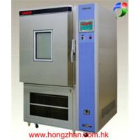 Temperature(&Humidity)Chamber Manufactures