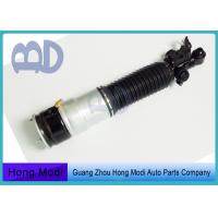Quality Rear Left / Rear Right Arnott Air Shocks For BMW 7 Series F02 37126791676 for sale