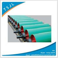 Mine Conveyor Drive Pulley Manufactures