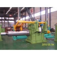 5-16mm Stainless Steel Cut to length Line, Uncoiling Leveling Cutting Stacking Line Manufactures