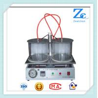 C049 Vacuum Air Extractor Test Device for testing soil vacuum saturation Manufactures
