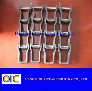Pintle Chain , Industrial Chain , Conveyor Chain