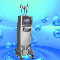 High effective professional skin care Fractional RF Microneedle Mahcine for beauty salon Manufactures