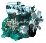 DONGFENG CY4102BZQ CY4102BQ FOR FOTON BJ3074ATG1 JBC ENGINE Manufactures