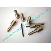 Reliable Industrial Injection Injector Nozzles Siemens M0604P142 DLLA142PM604 Manufactures